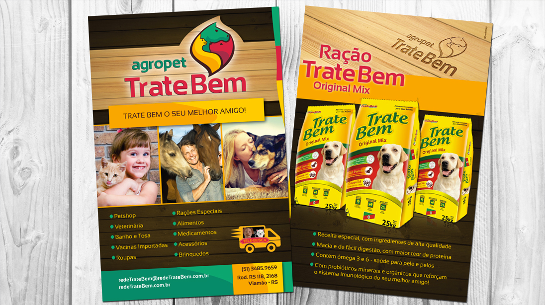 Perfil-Design_Digital_Website-2014_Portfolio_Rede-TrateBem_Flyer