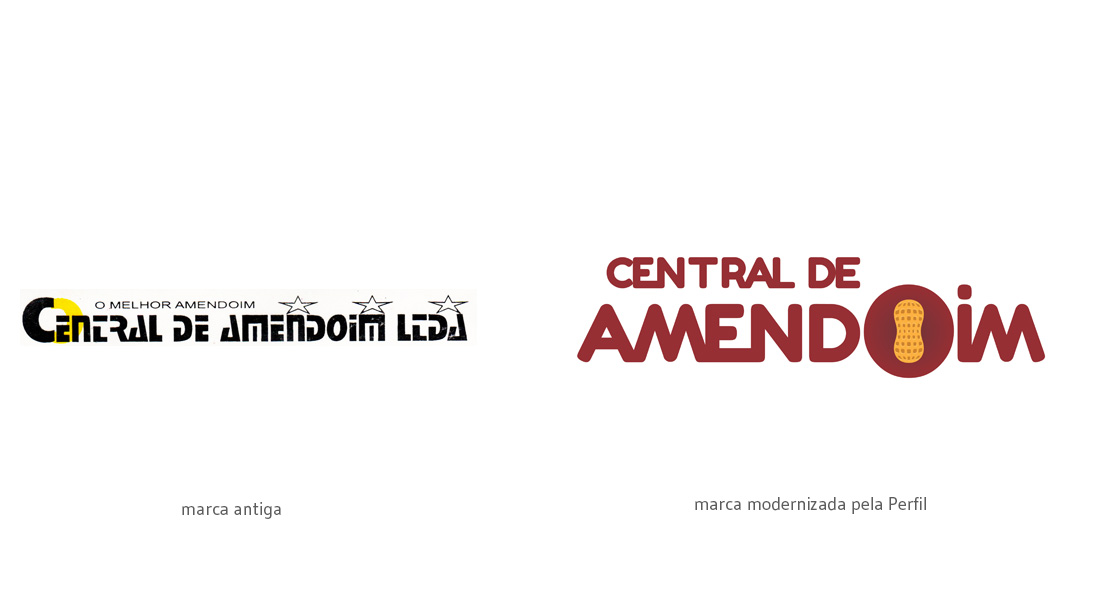 central7