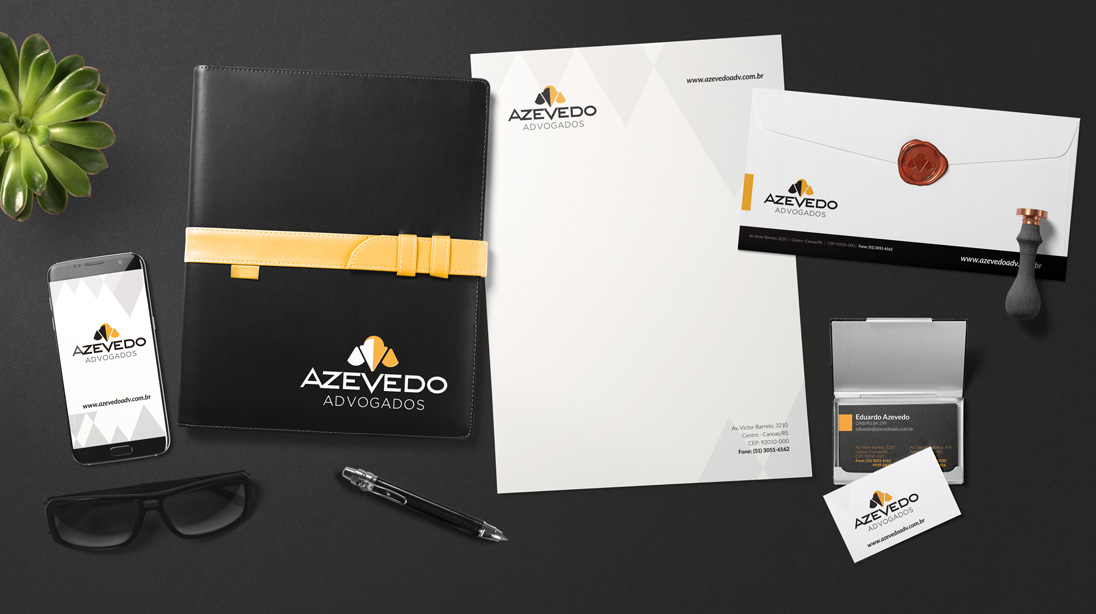 perfil-design_digital_website-2014_portfolio_azevedo_marca-6