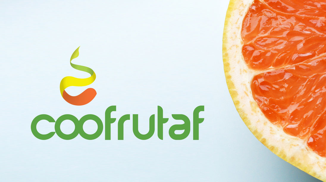 Perfil-Design_Digital_Website-2014_Portfolio_COOFRUTAF_Marca