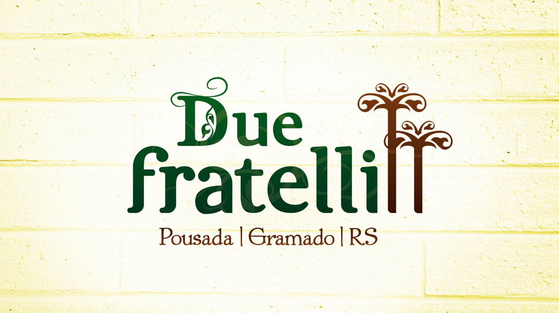 Perfil-Design_Digital_Website-2014_Portfolio_Pousada-Due-Fratelli_Marca-1