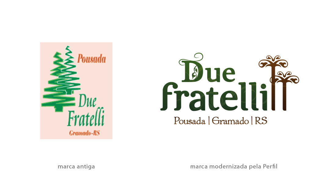 Perfil-Design_Digital_Website-2014_Portfolio_Pousada-Due-Fratelli_Marca-2