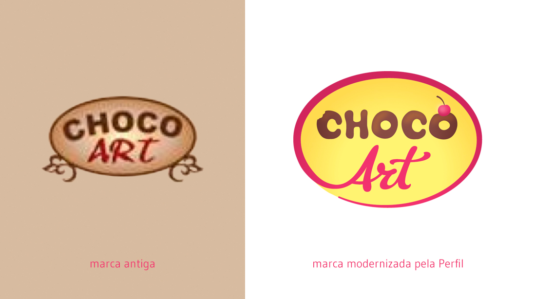Perfil-Design_Digital_Website-2014_Portfolio_Chocoart_Marca