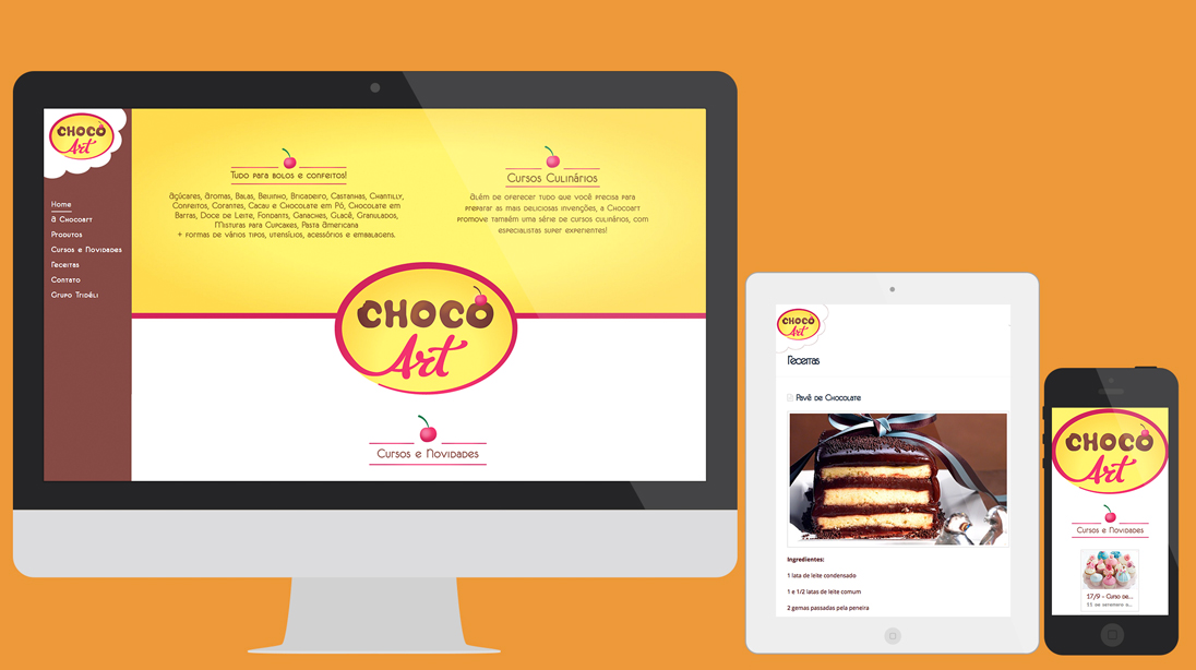 Perfil-Design_Digital_Website-2014_Portfolio_Chocoart_Site