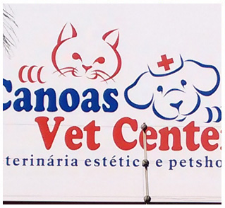 Canoas Vet Center
