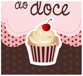 Ateliê do Doce