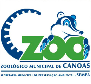 Mini Zoo Canoas
